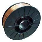 Drahtelektrode Carbofil1 D 200 0,8mm 5kg