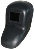 Handschutzschild Glasfiber 001