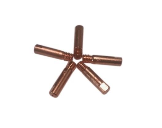 Stromdüse MB 14/15 - 0,8 mm Stückgut