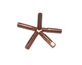 Stromdüse MB 14/15 - 0,8 mm Stückgut 001