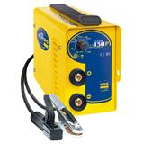 GYS Elektroden-Schweißinverter Gysmi 130 P 001