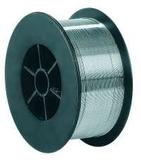 Aluminium Schweißdraht 0,8 mm AlMg 4,5Mn 2 kg 001