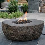 Elementi Feuerstelle Vesuv 001