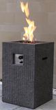 Elementi Feuerstelle Mayon  001