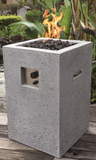 Elementi Feuerstelle Kelut  001