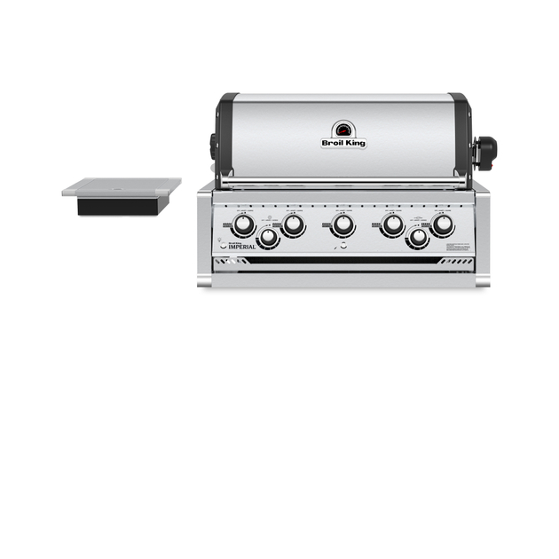 BROIL KING Imperial 590 Pro Built-In