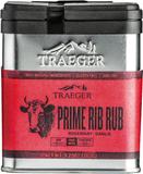 TRAEGER Prime Rib Rub 001