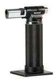 SIEVERT Micro Pistolen Lötbrenner 432000 001