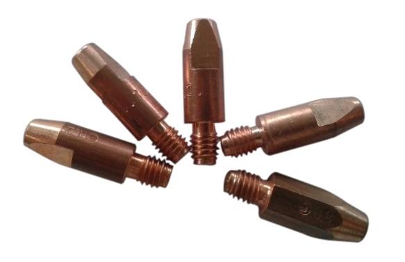 Stromdüse MB 25/36 1,2 mm Stückgut