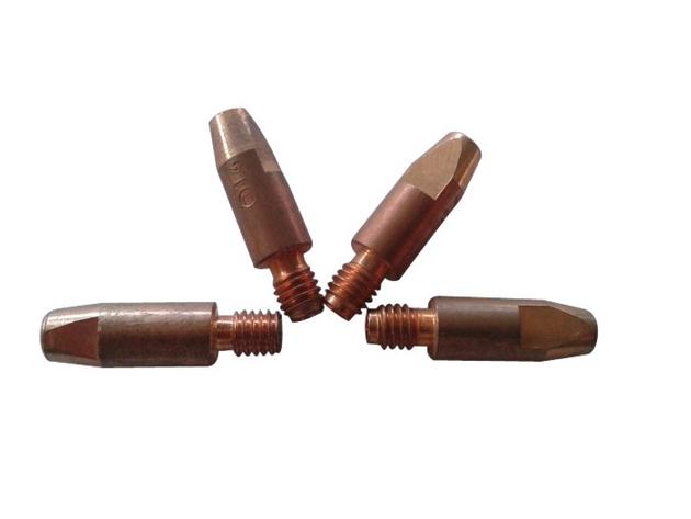 Stromdüse MB 25/36 1,4 mm Stückgut