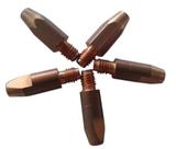 Stromdüse MB 25/36 1,6 mm Stückgut 001