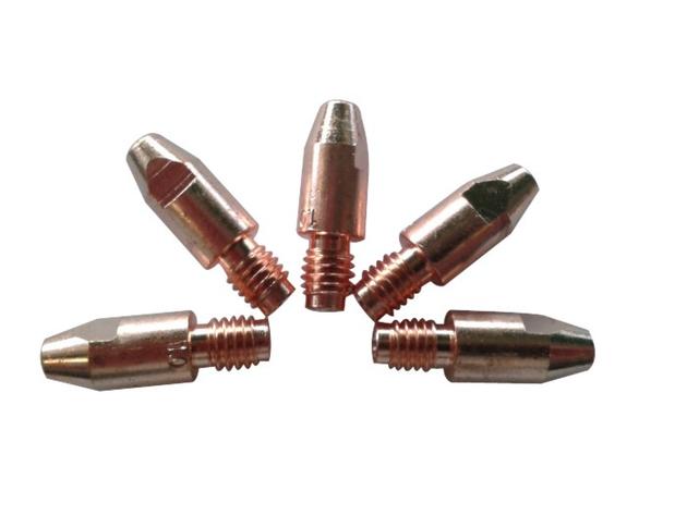 Stromdüse MB 401/501 M8 1,0 mm Stückgut