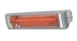 TANSUN Infrarot-Quarzheizstrahler Rio IP  1,5 kW 001