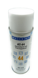 WEICON AT-44 Allroundspray, 400 ml 001