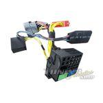 AUDI CanBus Can Bus Interface Simulator Adapter Kabel für Audi Navi RNSE RNS-E