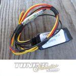 CanBus Emulator Simulation Adapter Zündung Plus 12V für Opel Chevrolet Chrysler