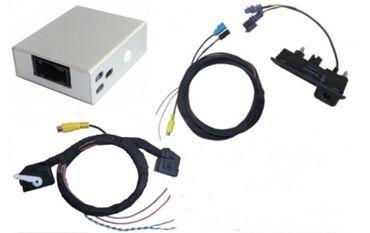 Kabelsatz Rückfahrkamera für VW Passat B7 Variant