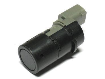 2 x PDC Parksensor Sensor Einparkhilfe SET für BMW 5er E39 X5 E53 E60 E61 X3 E83 – Bild 1