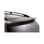 Original VW Dachkantenspoiler Dachspoiler Spoiler für VW VW Passat 3C Variant