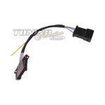 W8 Innenleuchte Leuchte Adapterkabel Adapter Kabel für VW Audi Seat Skoda