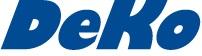 Deko Logo