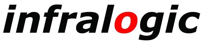 Infralogic Logo