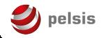 Pelsis Brands