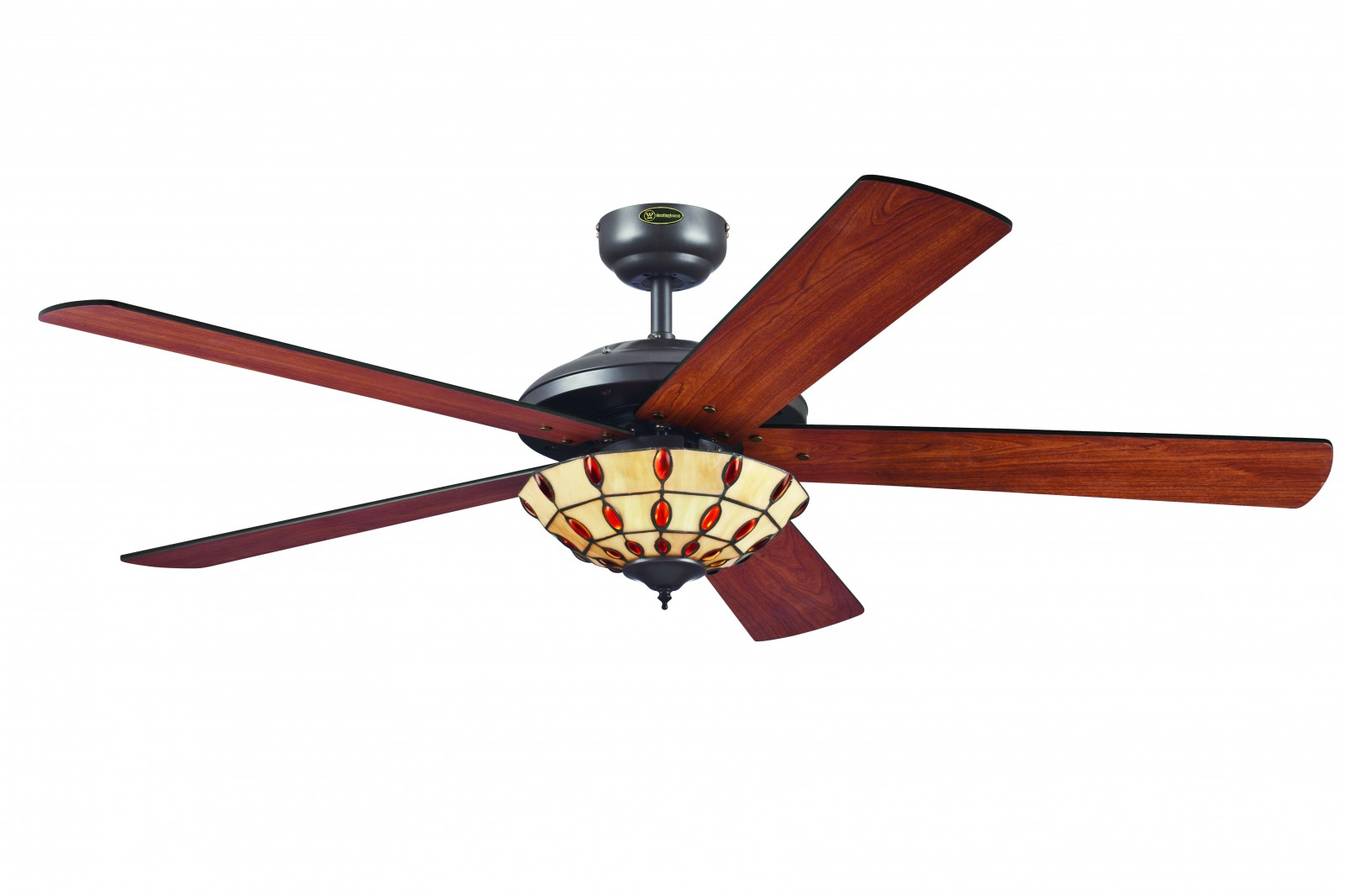 Westinghouse Comet Ceiling Fan