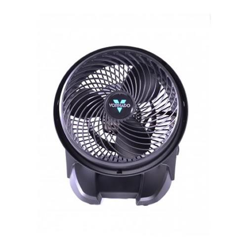 floor fan desk fan vornado 630 by vornado - Vornado Fans