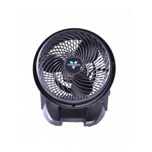 Compact Circulator Floor and Desk fan Vornado 630