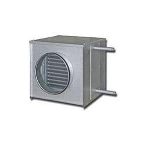 Pumpen / Warmwasser / Lufterhitzer RWHR – Bild 1