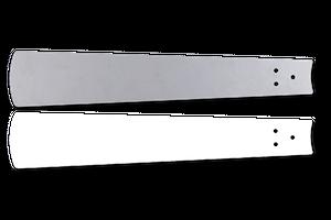 CasaFan Deckenventilator Flügelsatz Eco Neo 152 cm – Bild 4