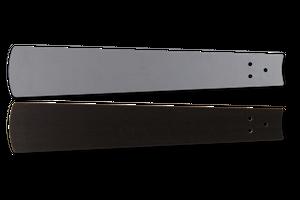 CasaFan Deckenventilator Flügelsatz Eco Neo II 152 cm – Bild 5