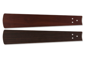 CasaFan Deckenventilator Flügelsatz Eco Neo 180 cm – Bild 2