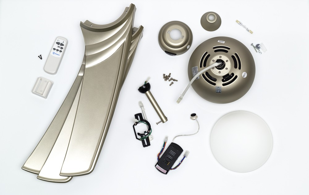 Spare parts for westinghouse ceiling fan 78155 wave form ceiling spare parts for westinghouse ceiling fan 78155 wave form aloadofball Image collections
