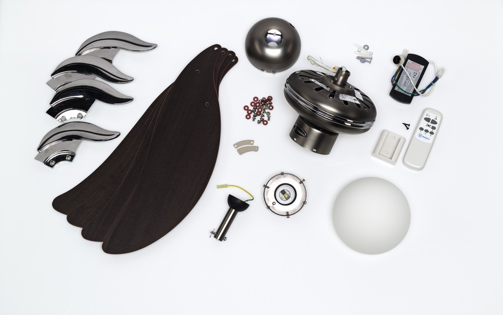 Spare parts for westinghouse ceiling fan 72368 jasmine ceiling fans spare parts for westinghouse ceiling fan 72368 jasmine aloadofball Choice Image