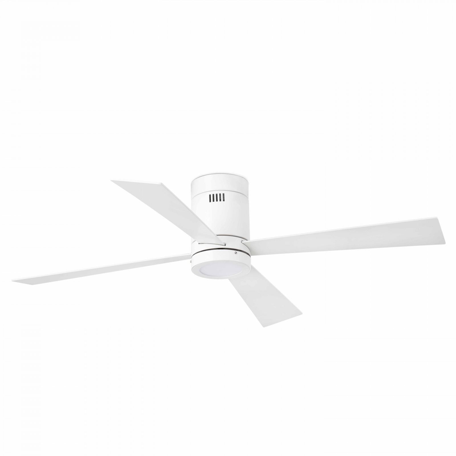 100 domestic ceiling fans haiku the world u0027s most effic