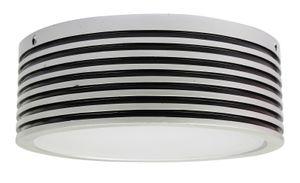 Westinghouse Ersatzglas für Deckenventilator Trigona 72528 – Bild 1