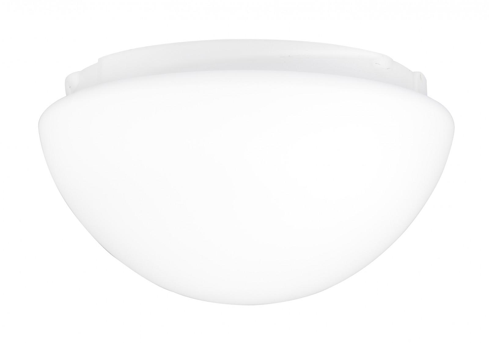 Westinghouse globe de rechange pour ventilateur de plafond solana 72161 ventilateurs de plafond - Globe pour ventilateur de plafond ...