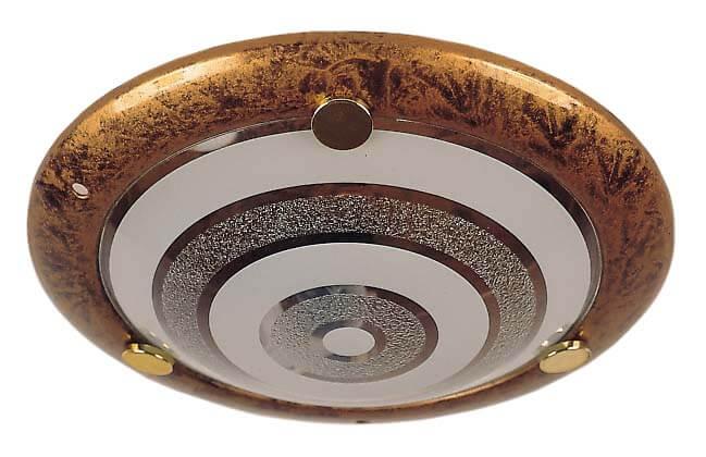 Deko Ceiling Fan Add On Light Kit N 121 N 129 Home Commercial Heaters Ventilation Ceiling Fans Uk