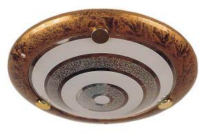 DeKo ceiling fan add-on light kit N 121 - N 129