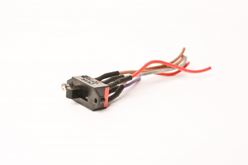 Reversing switch for ceiling fan summer and winter mode ceiling fans reversing switch for ceiling fan summer and winter mode mozeypictures Choice Image