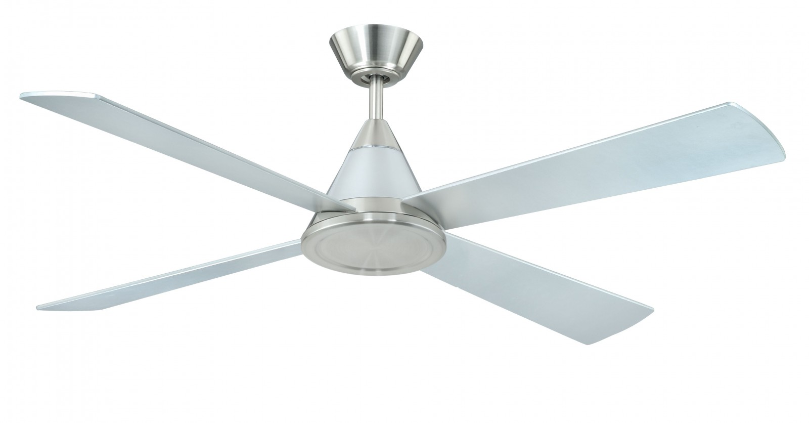 Energy Saving Dc Ceiling Fan Cosmos 132 Cm 52 With Remote Control