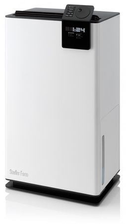Stadler Form Dehumidifier Albert and Albert little