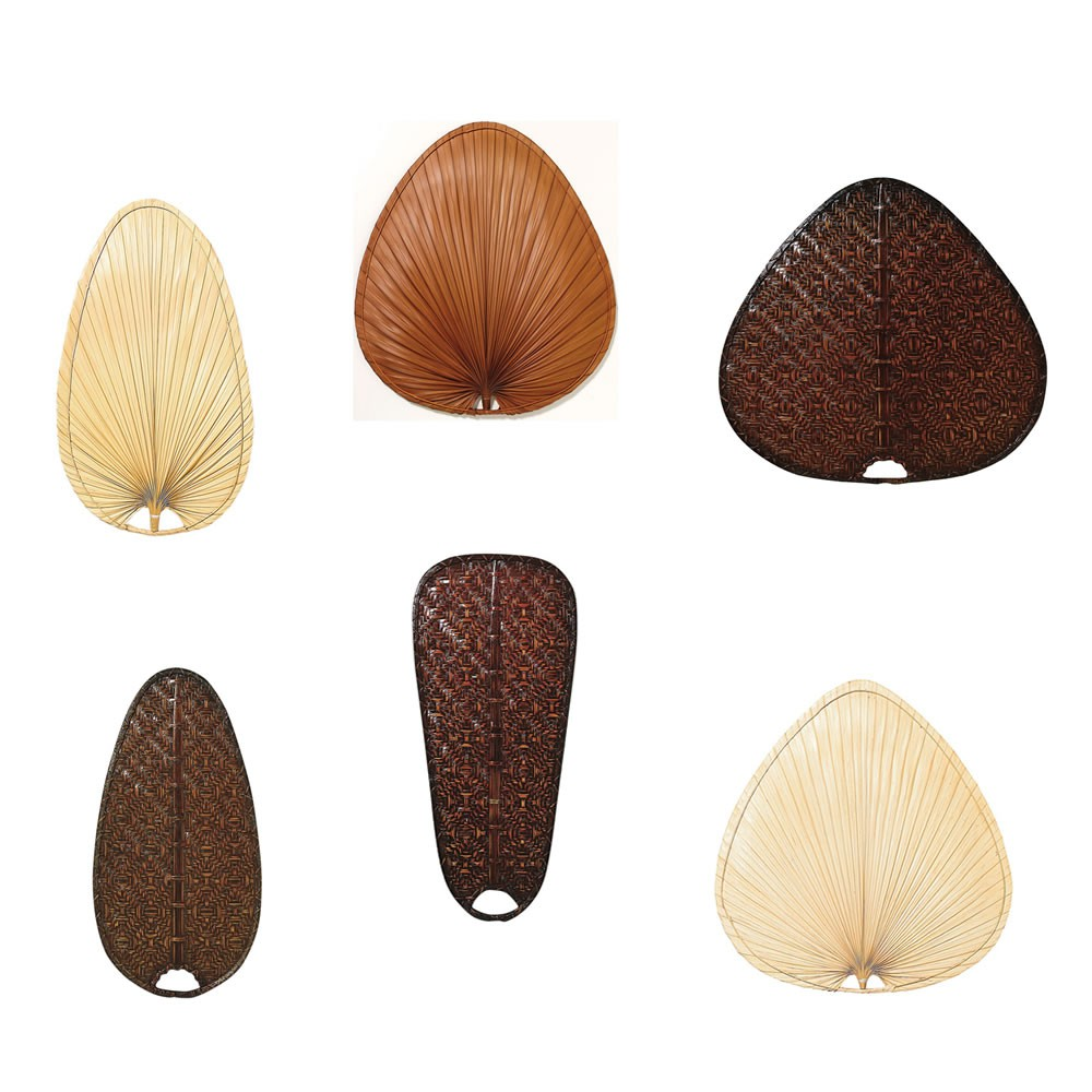 Fanimation natural blades for the islander the louvre in various fanimation natural blades for the islander the louvre in various colours and sizes aloadofball Gallery