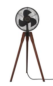 Fanimation Pedestal Fan ARDEN Oil Rubbed Bronze