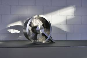 Stadler Form Q fan in various colours 40 m² / 100 m³ room size – Bild 14