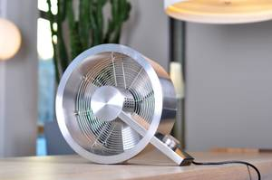 Stadler Form portable fan Q Fan – Bild 15