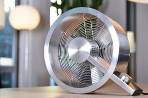 Stadler Form portable fan Q Fan – Bild 16