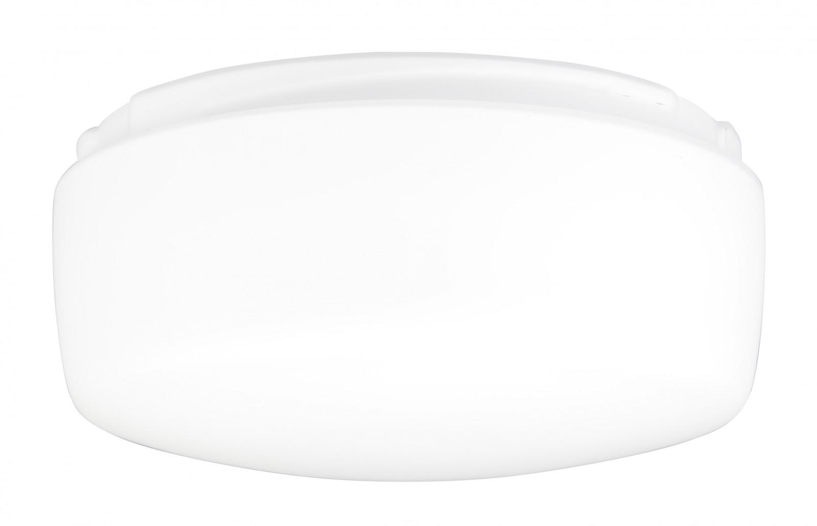 Westinghouse globe de rechange pour ventilateur de plafond delancey 78001 ventilateurs de - Globe pour ventilateur de plafond ...